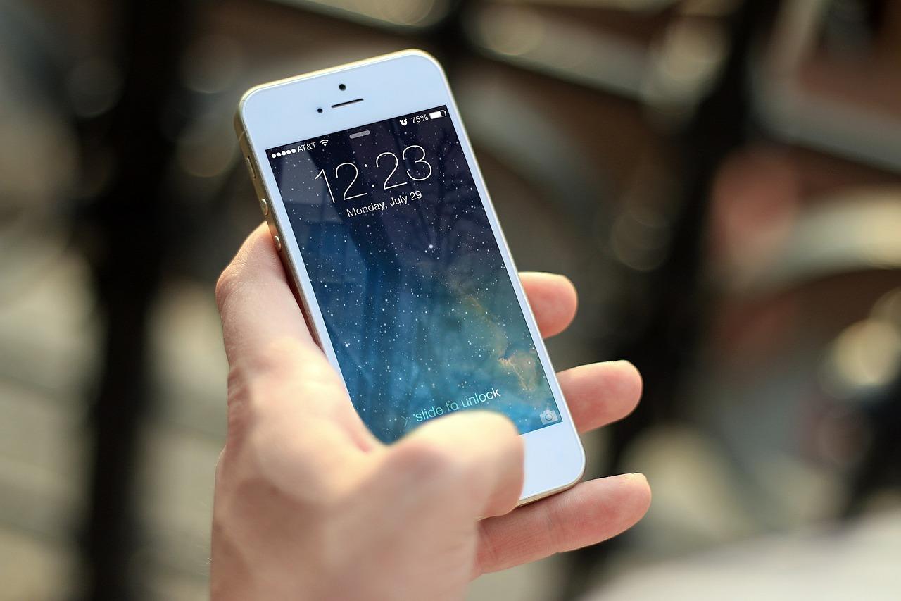 Handys schufafrei